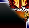 Go to rockband.scorehero.com